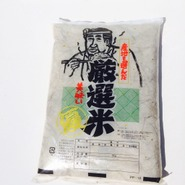 hatusimo3